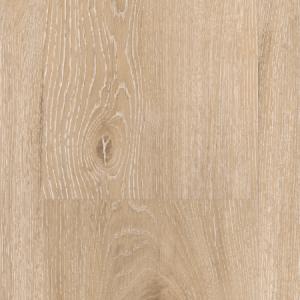 Douwe Dekker Avontuurlijk Levendige Plank Sesam 04826