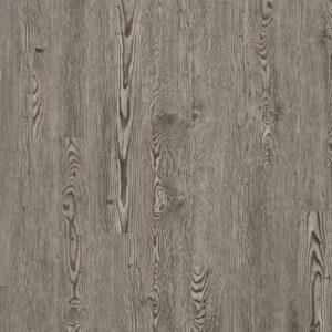 COREtec Wood Essentials Corvallis Pine 50-LVP-506