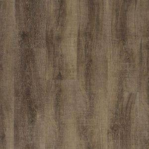 COREtec Wood Essentials Saginaw Oak 50-LVP-704