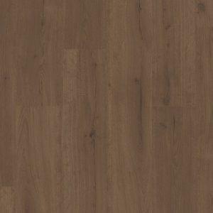 Douwe Dekker Avontuurlijk Levendige Plank Pecan 04817